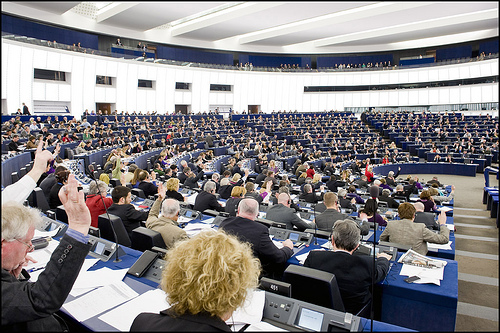 http://www.flickr.com/photos/european_parliament/5369796051/sizes/m/