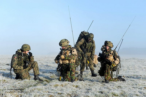 http://www.flickr.com/photos/defenceimages/5471617606/sizes/m/in/photostream/