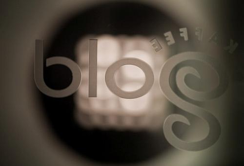 http://www.flickr.com/photos/internationalphotos/3428314151/sizes/m/in/photostream/