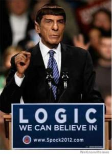 logic-we-can-believe-in-spock-2012-meme