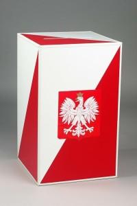 urna_wyborcza