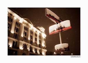 Warszawa foto RafalNowak.com 0048 601408155 raffoto@wp.pl