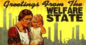 bs_greetings_from_the_welfare_state