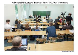 1406061237-Obywatelski-Kongres-Samorzadowy-Warszawa