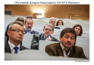 1406061109-Obywatelski-Kongres-Samorzadowy-Warszawa