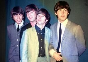 z15348630Q,The-Beatles