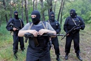 Battalion Donbas