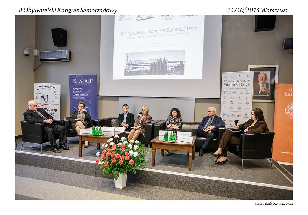 1410211474-II-Obywatelski-Kongres-Samorzadowy-Warszawa