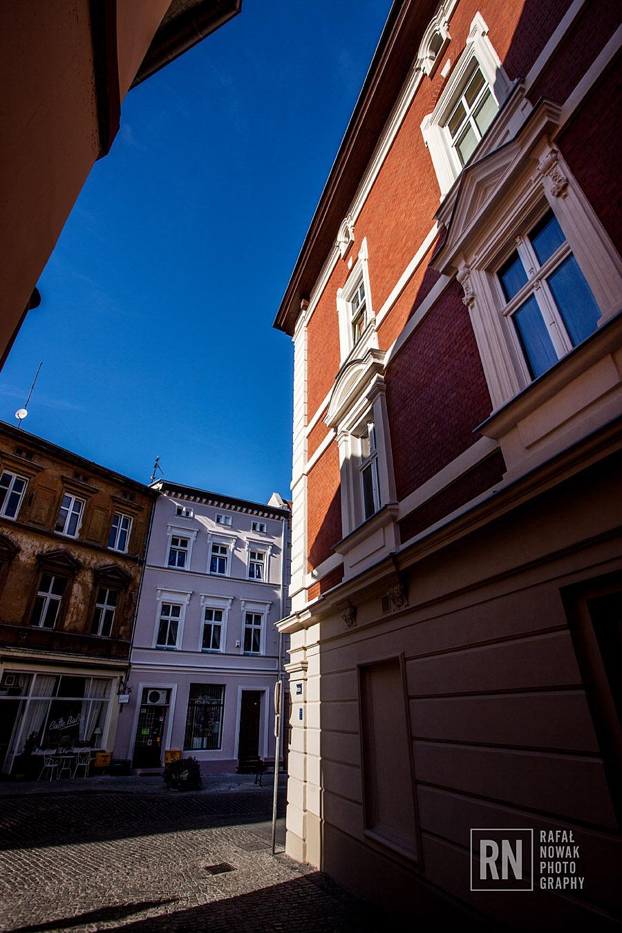 Bydgoszcz Copyright: www.RafalNowak.com 0048 601408155 raffoto@wp.pl