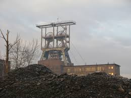 kopalnia