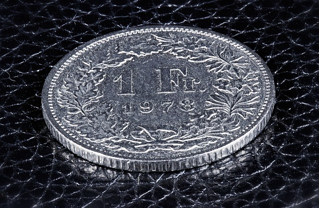 swiss-francs-274113_640