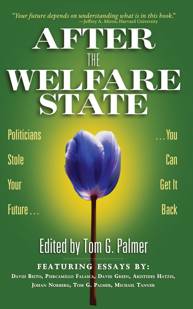 After-Welfare-State-Cover-Final-624x999