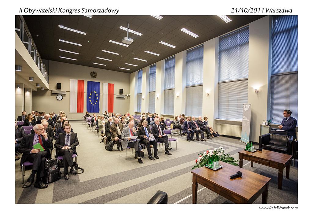 II-Obywatelski-Kongres-Samorzadowy-Warszawa