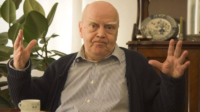 Rymkiewicz