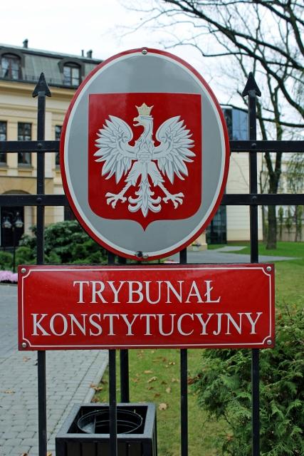 Trybunał_Konstytucyjny_(12009862804) (427x640)