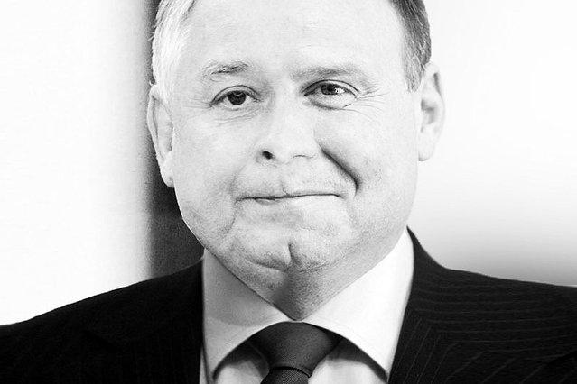 dudokaczyński