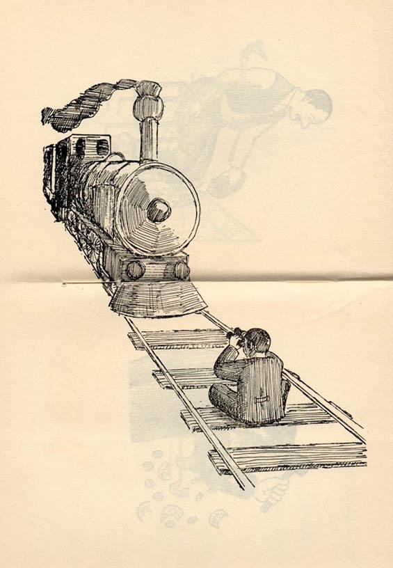 Roland-Topor-Illustration-2