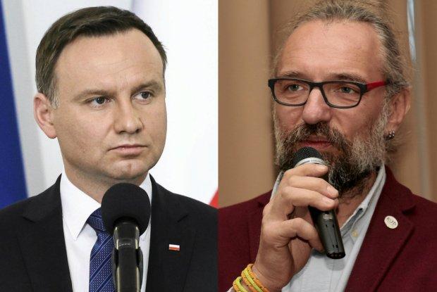z19829438Q,Andrzej-Duda---Mateusz-Kijowski