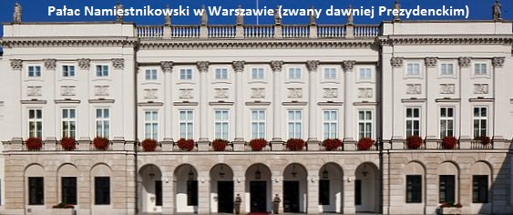 pałac_namiestnikowski1