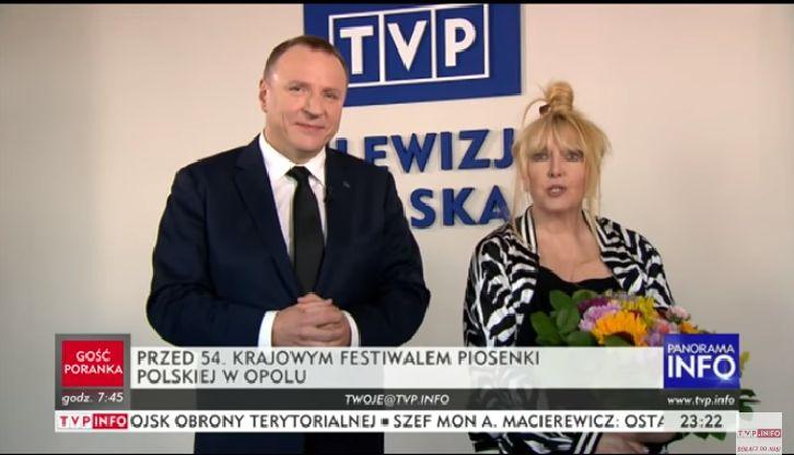 kurski_rodowicz