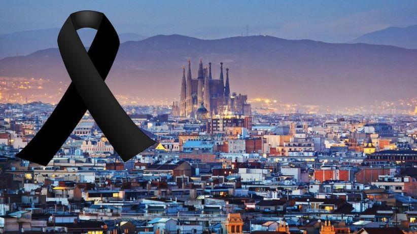 Atentado_en_Barcelona-Barcelona-Deportes-Deportes_239738147_43379132_1024x576