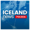 ICELAND NEWS