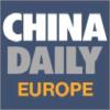 China Daily Europe
