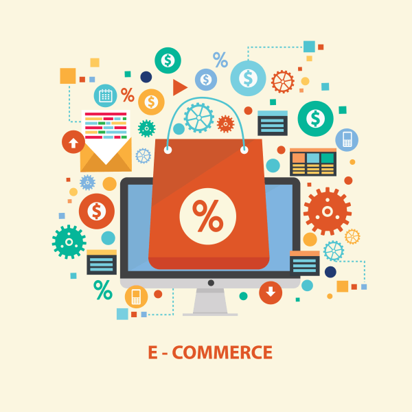 e commerce addressing key issues You need to address the following 6 consider localization issues if you want to sell seriously to foreign marketplaces, you will have to localize the web site one comment on key issues in implementing an e-commerce strategy johndeldave says.