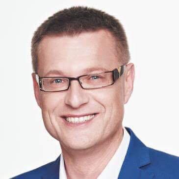 Ustawa o związkach partnerskich i poseł Artur Dunin