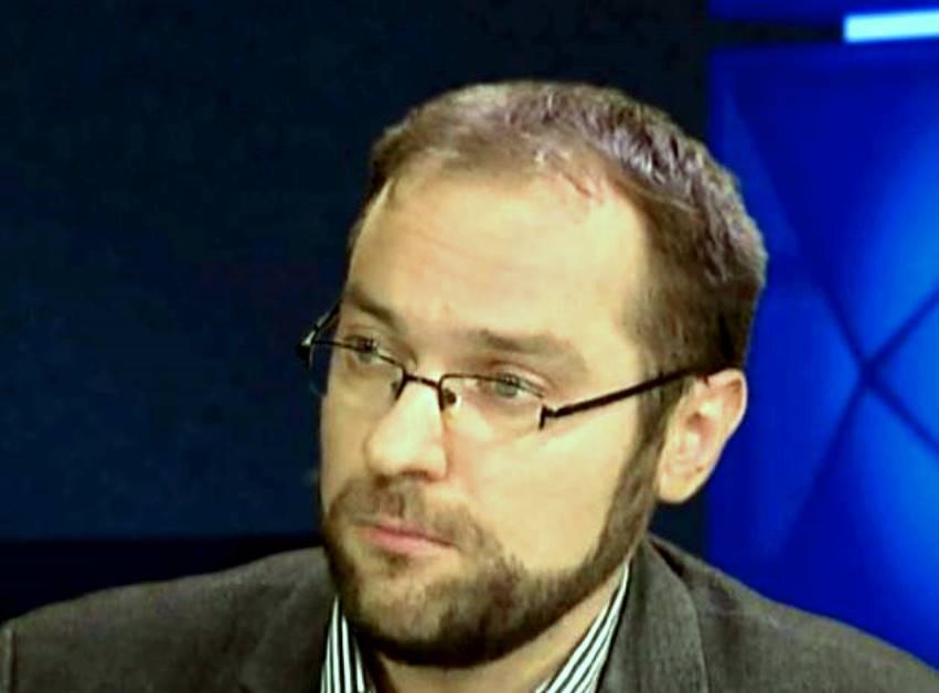 Tomasz Kamiński opisał państwowe fundusze majątkowe