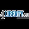4Liberty.eu