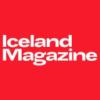 Iceland Magazine