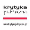 KrytykaPolityczna.pl