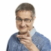 Subiektywnie o finansach - Maciej Samcik