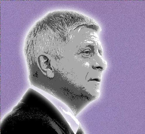 """Prof. Marek Belka: """"Gdybym był doradcą premiera Schetyny…"""""""