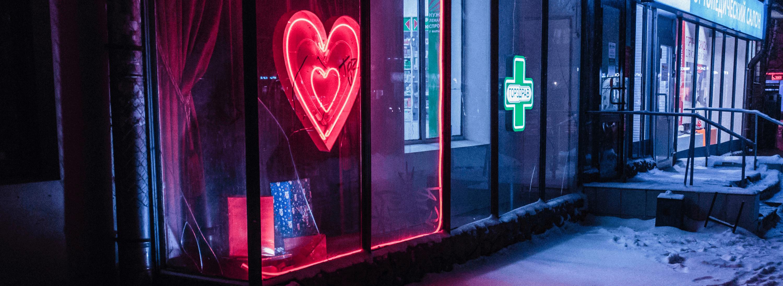 darmowe czarne serwisy randkowe w Atlancie
