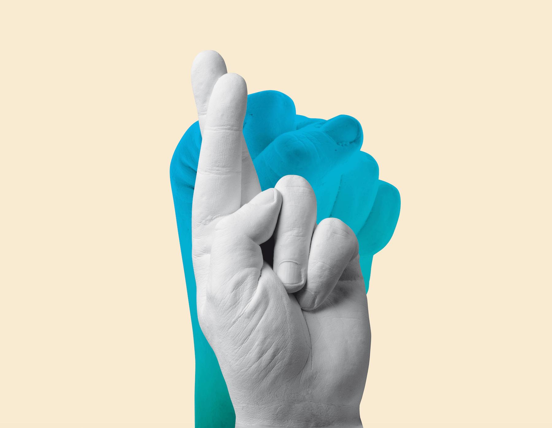 Jak zwyciężają demokracje? - ankiety uczestników Igrzysk Wolności 2019