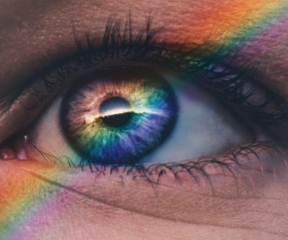 LGBT a sprawa polska