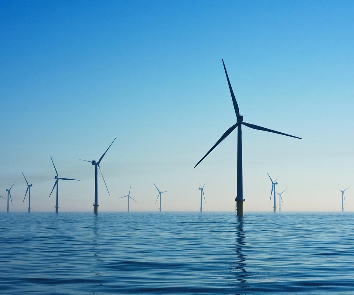 Kroczący upadek czy okazja do zmiany? Rok 2020 szansą dla klimatu i środowiska