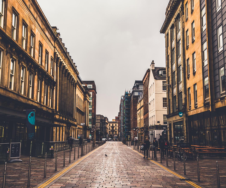 Pandemia: ucieczka z wielkich miast. Czy klasa średnia zmieni oblicze polskich wsi i miasteczek?