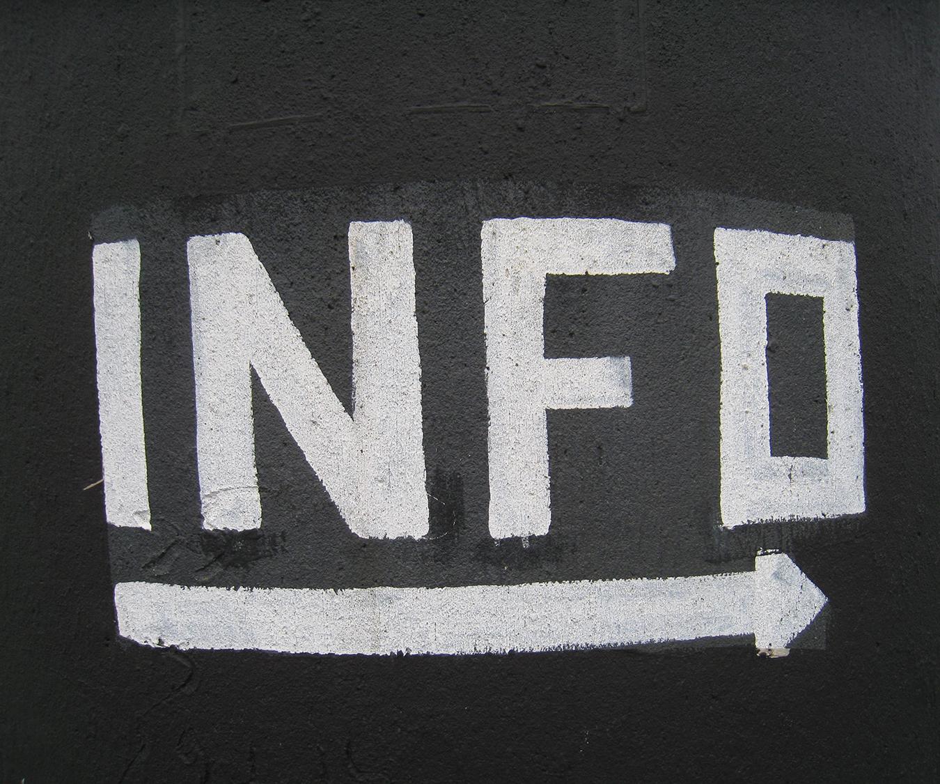 Wolność w czasach bańki internetowej