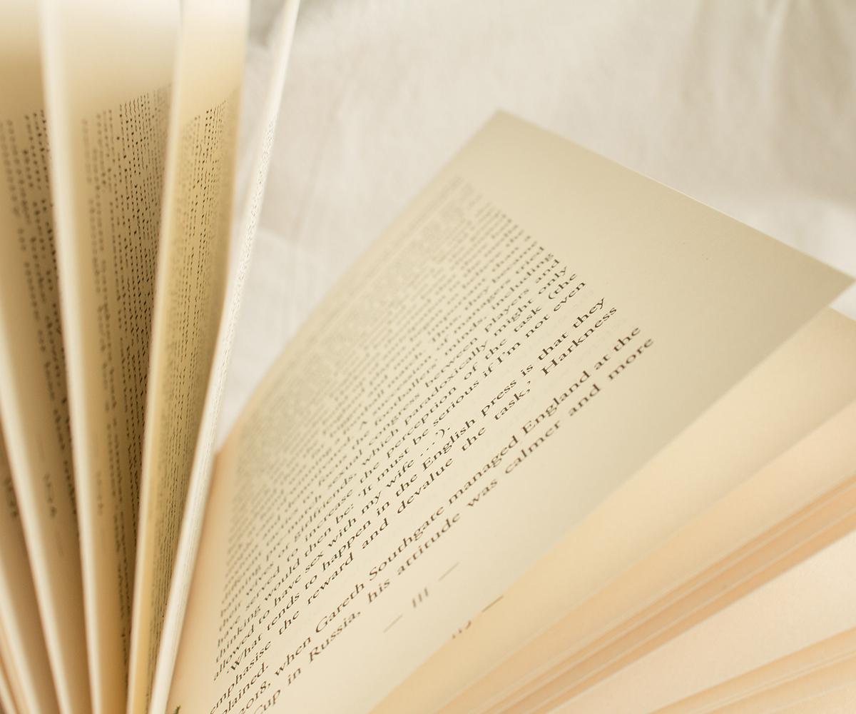 Zaczytanie