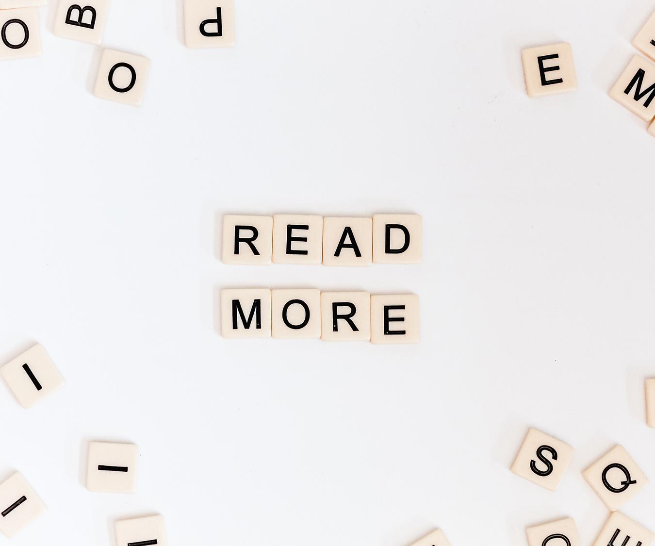 Czytać: co i jak?