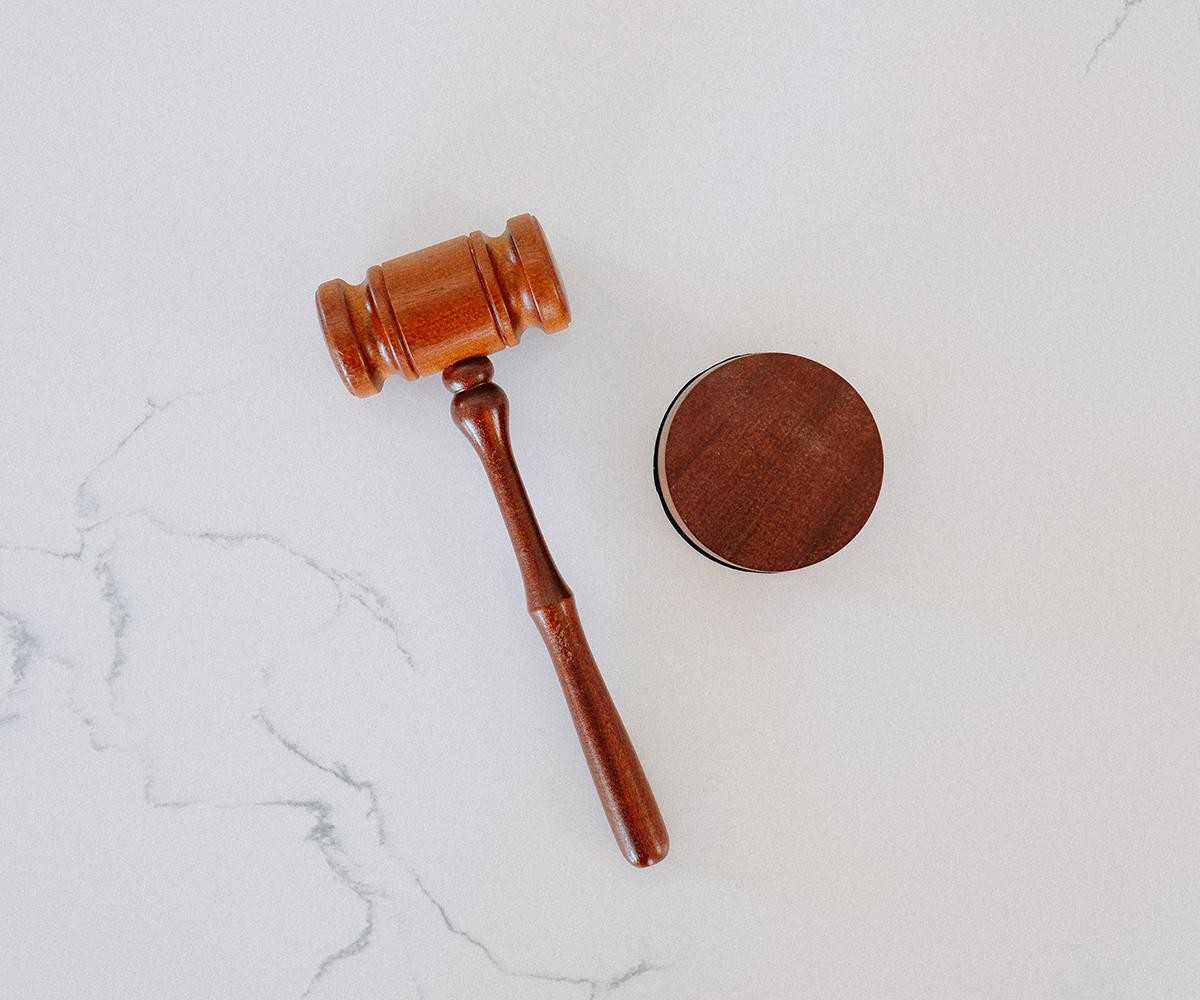 Rekonstrukcja państwa prawa oparta na nowym kodeksie aksjologicznym