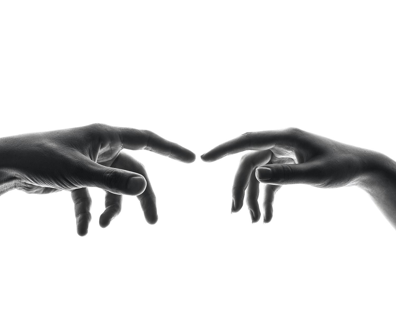 Nasze dłonie