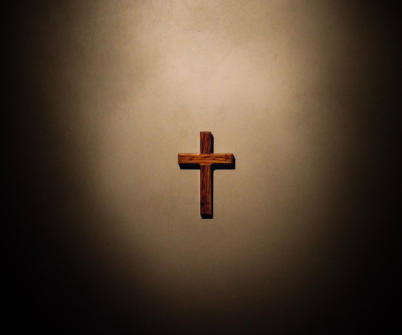 Fałszywi prorocy prawicy? Katolicyzm zagrabiony czy porzucony?
