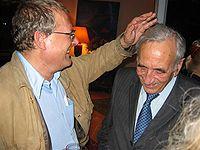 http://pl.wikipedia.org/wiki/Tadeusz_Mazowiecki