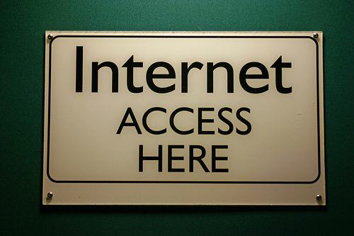 http://www.flickr.com/photos/steverhode/3183290111/sizes/m/in/photostream/