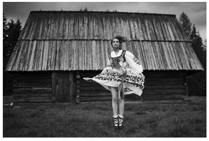 Fot. Bartek Jurecki