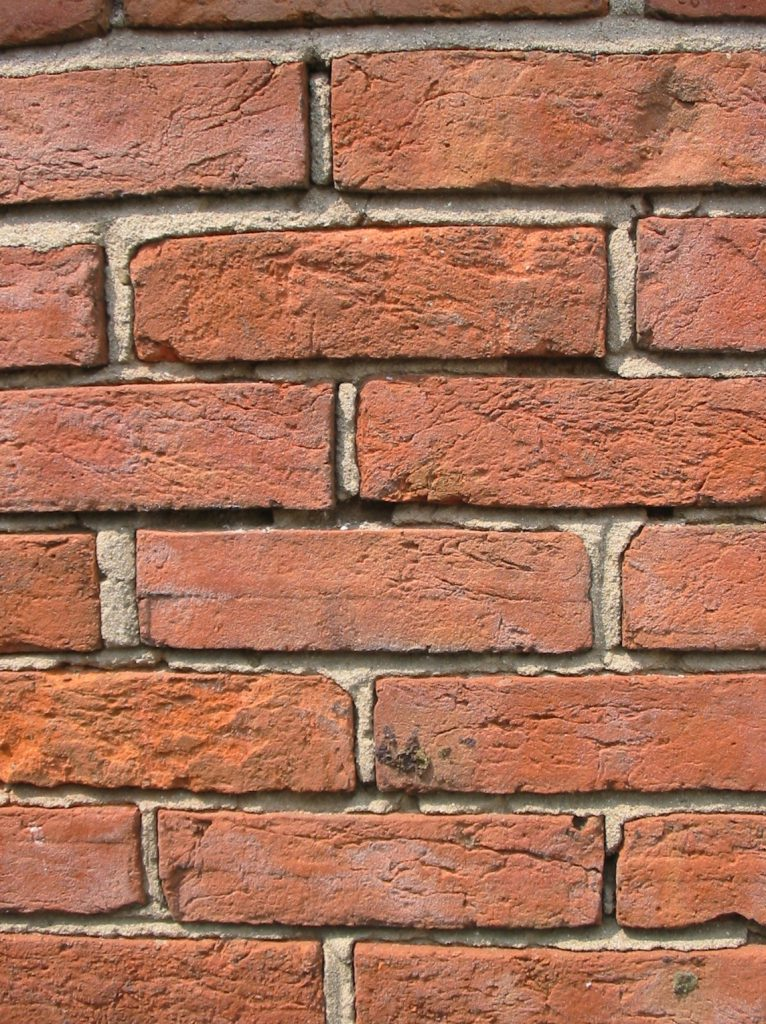 Brick_wall_old